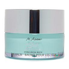 M. Asam® Aqua Intense™ Hyaluron Rich Eye Balm -1.01 fl. oz. Auto-Ship®