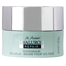 M. Asam Hyaluron Repair Eye Balm