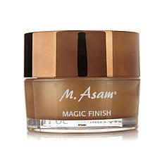 M. Asam Magic Finish 1.01 fl. oz. AS