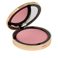 M. Asam Peachy Rose Magic Finish Satin Blush