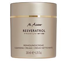 M. Asam Resveratrol NT50 Cleansing Cream