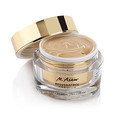 M. Asam Resveratrol Premium Cream