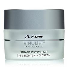 M. Asam VINOLIFT® Skin Tightening Cream