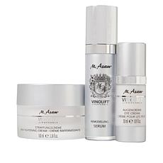 M. Asam® Vinolift® Ultimate Anti-Aging Kit