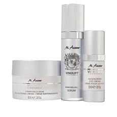 M. Asam® Vinolift® Ultimate Anti-Aging Kit