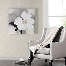 "Madison Park Wall Art ""Midday Bloom"" by Ivo Stoyanov"
