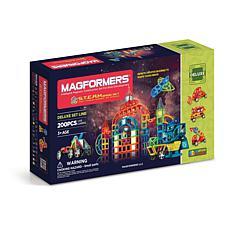 Magformers® STEAM Basic 200-Piece Set