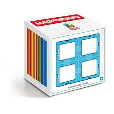 Magformers® Super Square 12-piece Set