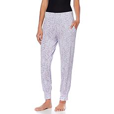 Maidenform Love Lounge Sleep Pant