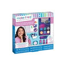 Make It Real Girl-on-the-Go Makeup Set