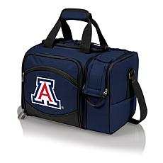 Malibu Picnic Tote - University of Arizona