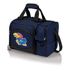 Malibu Picnic Tote - University of Kansas