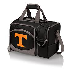 Malibu Picnic Tote - University of Tennessee