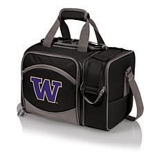 Malibu Picnic Tote - University of Washington