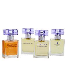 Marilyn Miglin Blockbuster Fragrance Collection