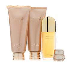 Marilyn Miglin Pheromone Total Pampering Gift Set