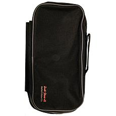 Martin/F. Weber Just Stow-it Creative Double Expandable Tool Bag