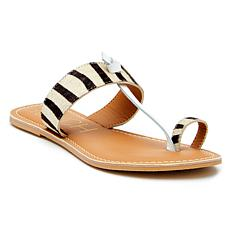 Matisse Beach Offshore Slide Sandal