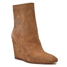 Matisse Kaia Wedge Boot