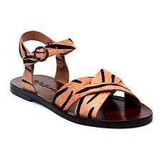 Matisse Shade Flat Sandal