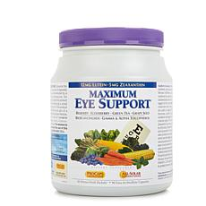 Maximum Eye Support - 30 Perma-Fresh Packets AutoShip