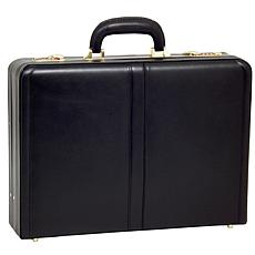 McKlein Harper Attache Case