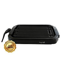 Megachef Reversible Grill/Griddle