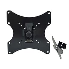 MegaMounts Heavy Duty Full Motion Television Mount for 17- 42 Inch ...