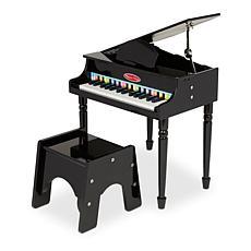 Melissa & Doug Grand Piano