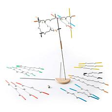 Melissa & Doug Suspend Game