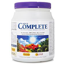 Men's COMPLETE - 30 Packets - Auto-Ship®