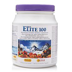Men's Elite 100 - 30 Packets - Auto-Ship®