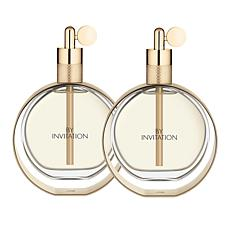 Michael Bublé 2-piece By Invitation Eau de Parfum Set