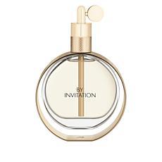 Michael Bublé By Invitation Feminine Eau de Parfum - 1.7 fl. oz.