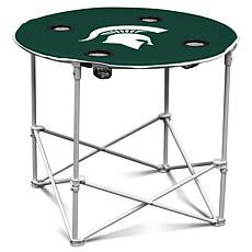 Michigan State Round Table