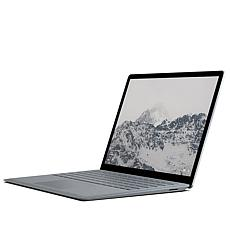 "Microsoft Surface 13.5"" 4GB RAM/128GB Intel i5 Laptop"