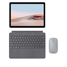 Microsoft Surface GO 2 4GB RAM 64GB eMMC 2-in-1 Tablet