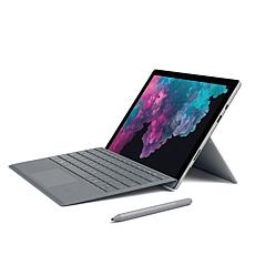 Microsoft Surface Pro 7 Core i5 128GB Tablet with Pen