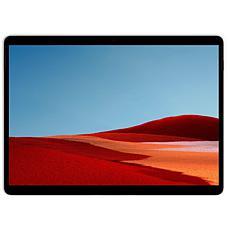 Microsoft Surface Pro X SQ2 16GB RAM 256GB SSD in Black