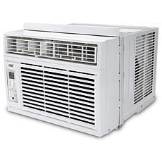 Midea 8,000 BTU Window Air Conditioner