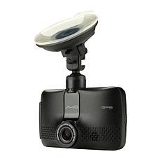 Mio MiVue 731 GPS Full HD Dash Cam