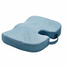 Miracle Bamboo® Deluxe Seat Cushion