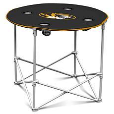Missouri Round Table