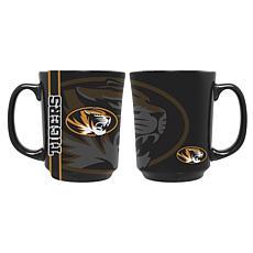 Mizzouri Coffee Mug - 11oz