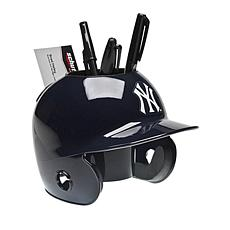 MLB Desk Caddy - Yankees
