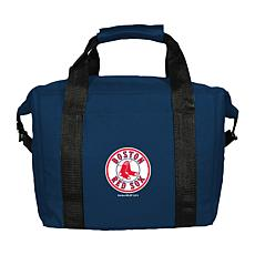 MLB Soft-Sided Cooler - Red Sox