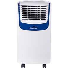 MO Series Compact Portable Air Conditioner for Rooms up to 250 Sq. Ft