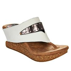 Modzori Bianca 4-in-1 Reversible Wedge Slide