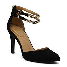 Mootsies Tootsies Anjel Dress Shoe