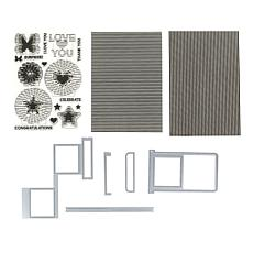 Motion Crafts Surprise Animation Card Bundle
